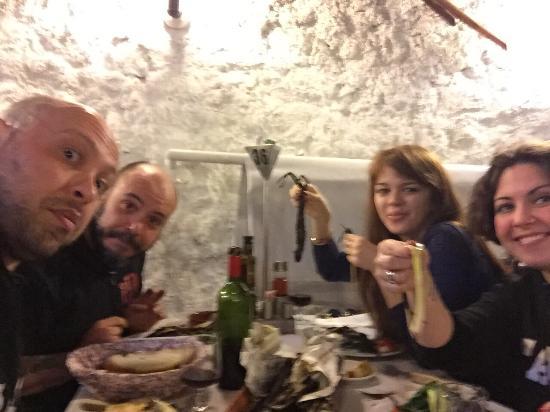 Restaurante masia can palet en terrassa con cocina otras - Masias en terrassa ...