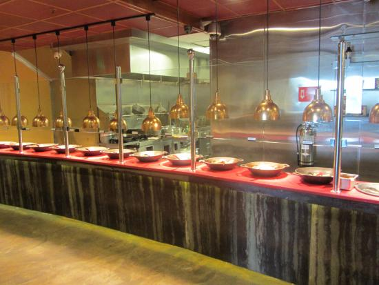 chow time buffet and grill west valley city restaurant reviews rh tripadvisor com