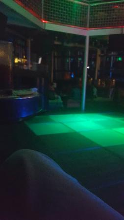 Pasha Nightclub - Chennai (Madras) - Aktuelle 2017 - Lohnt ...