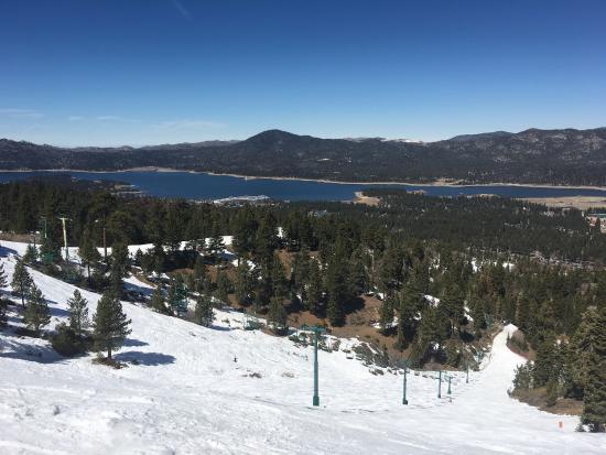 Snow Summit: photo4.jpg