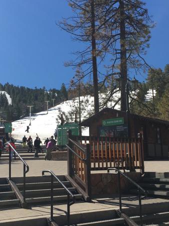 Snow Summit: photo5.jpg