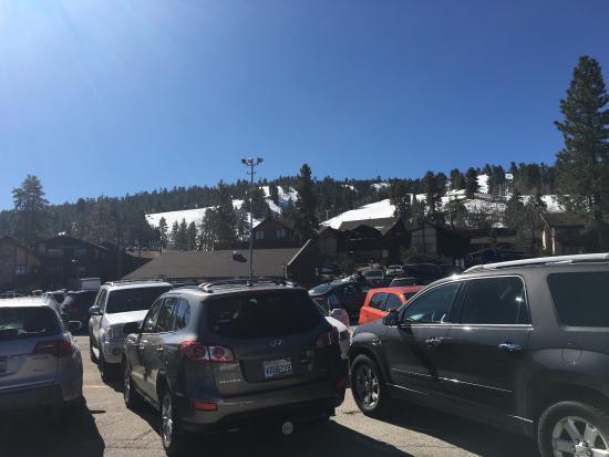 Snow Summit: photo6.jpg