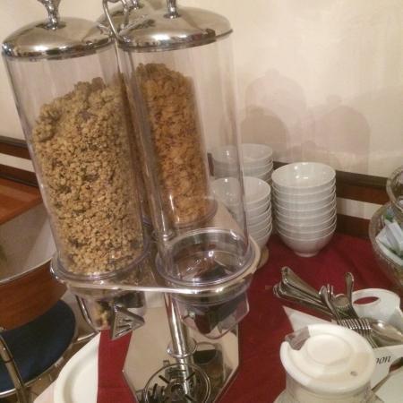 Priscilla Hotel: photo6.jpg