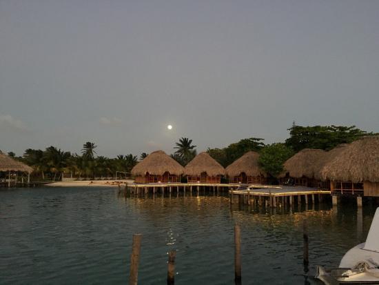 St. George's Caye Resort Activities: photo0.jpg
