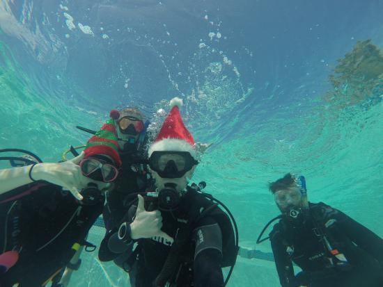 St. George's Caye Resort Activities : photo1.jpg