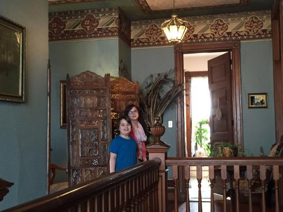 Spencer-Silver Mansion: photo0.jpg