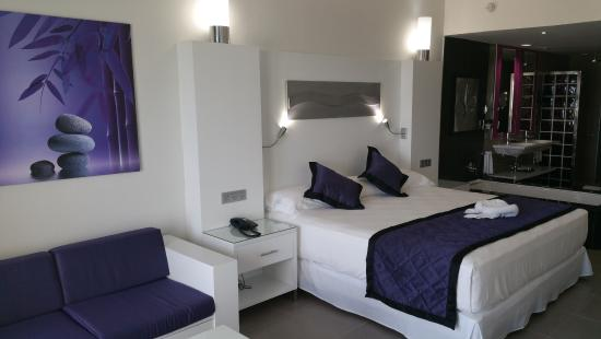jr suite new addition picture of hotel riu palace jamaica rh tripadvisor ie
