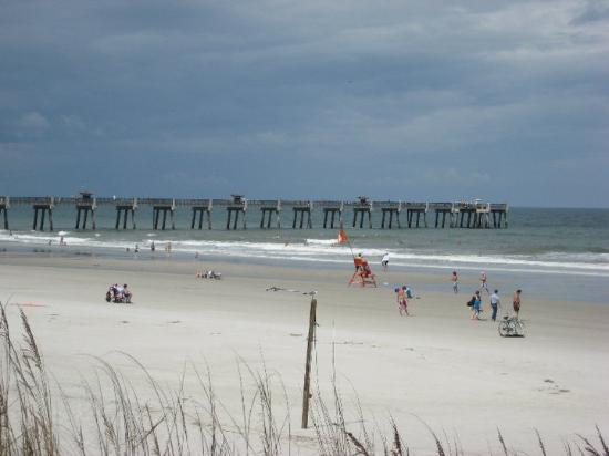Nice Restaurants In Jacksonville Beach Fl