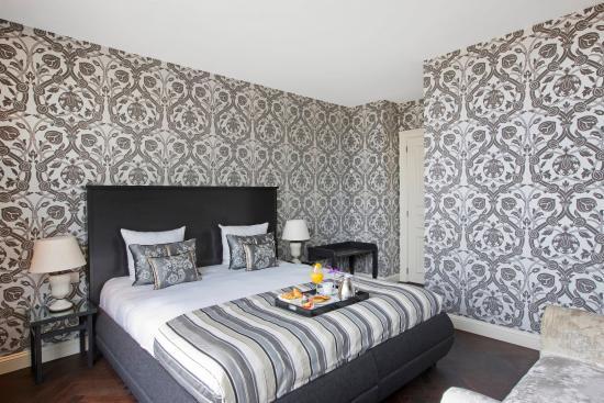Sandton Grand Hotel Reylof: Presidential Suite