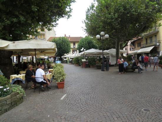 Fiorentino Hotel Ristorante