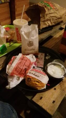 Burger King: IMG_20160311_202642_large.jpg