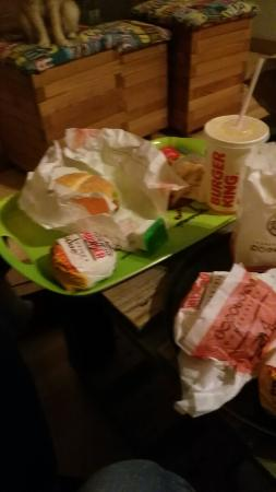Burger King: IMG_20160311_202644_large.jpg