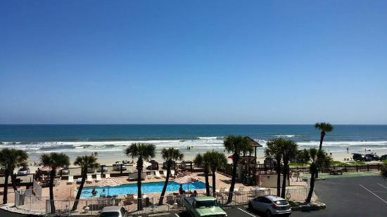 Sea Dip Beach Resort and Condominiums: photo0.jpg