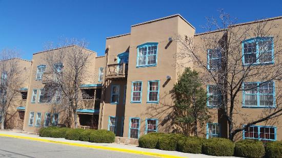 Villas de Santa Fe: 20160311_103455_large.jpg