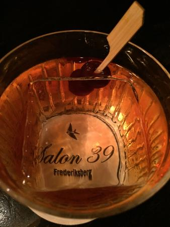 Salon 39: photo0.jpg