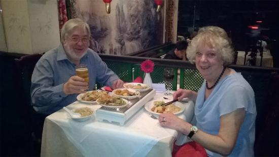 Ravishing  Best Restaurantsof Chinese In Lewes South East In Our Ranking  With Engaging   With Amazing Kew Gardens Voucher Also Chippenham Park Gardens In Addition Sunrise Garden Beach Resort  Spa And Pughs Garden Centre As Well As Spice Garden North Harrow Additionally China Garden Aylesbury From Gastrorankingcouk With   Engaging  Best Restaurantsof Chinese In Lewes South East In Our Ranking  With Amazing   And Ravishing Kew Gardens Voucher Also Chippenham Park Gardens In Addition Sunrise Garden Beach Resort  Spa From Gastrorankingcouk