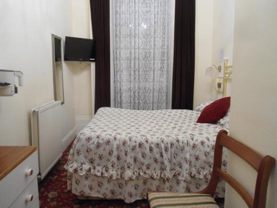 Albro House Hotel Photo