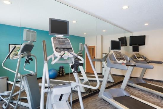 fairfield inn suites minneapolis st paul roseville 114 1 3 3 rh tripadvisor com