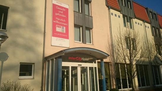 InterCityHotel Celle: DSC_3914_large.jpg