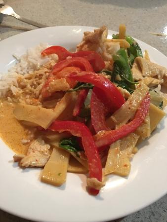 Wung Thai