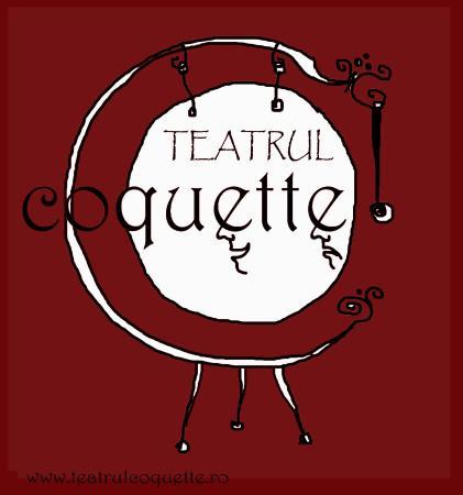 Theatre Coquette