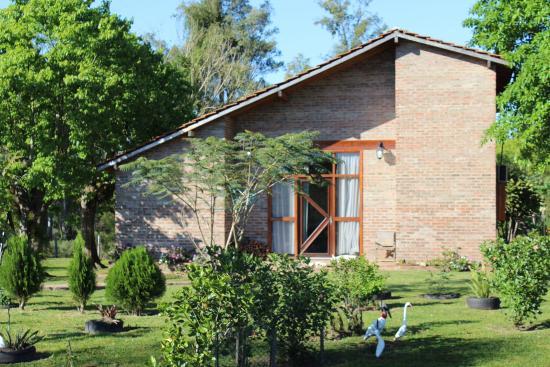 Vale Verde Rio Grande do Sul fonte: media-cdn.tripadvisor.com