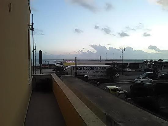 hotel la scaletta picture of hotel la scaletta lido di ostia rh tripadvisor co nz