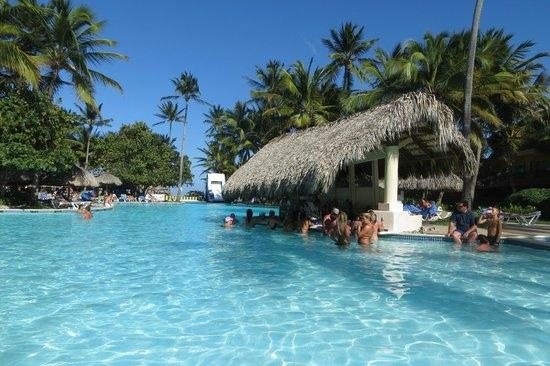 Caribe Club Princess Beach Resort Spa Foto