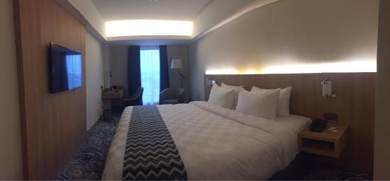 photo0 jpg picture of louis kienne hotel simpang lima semarang rh tripadvisor com