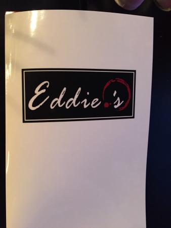 Eddie's Bar and Grill
