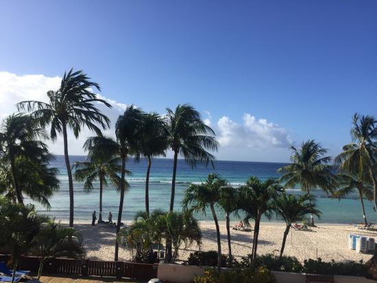 Coconut Court Beach Hotel Barbados Tripadvisor