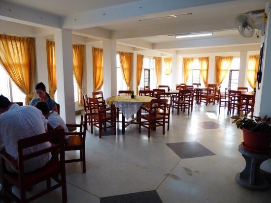 naung tong hotel reviews keng tung myanmar tripadvisor rh tripadvisor com