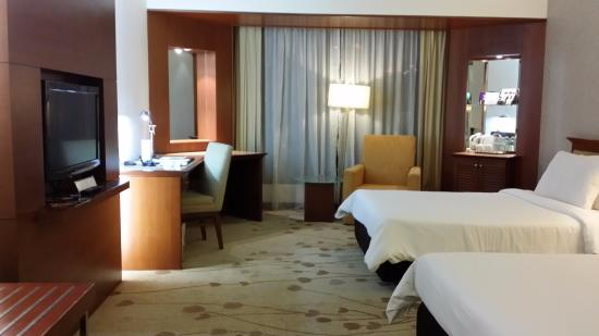 5 star hotel with 2 star standard as the aircond leakage they rh tripadvisor co nz