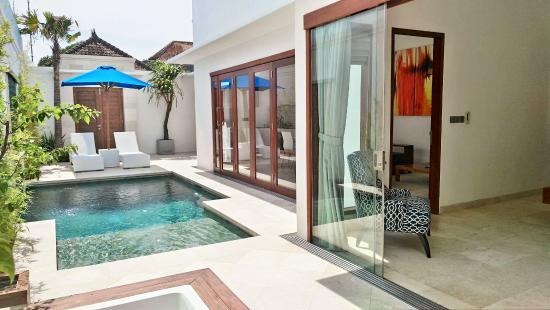 visit us on www kamilvillas com picture of kamil villas seminyak rh tripadvisor co uk