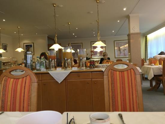 Hotel Residenz Beckenlehner: photo5.jpg