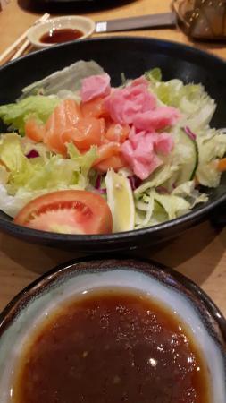 Sushi Tei PIM 2
