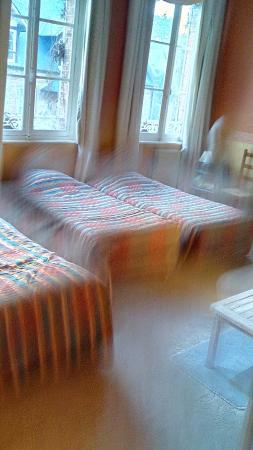Hotel Henri 4 : IMG_20160311_183446_large.jpg