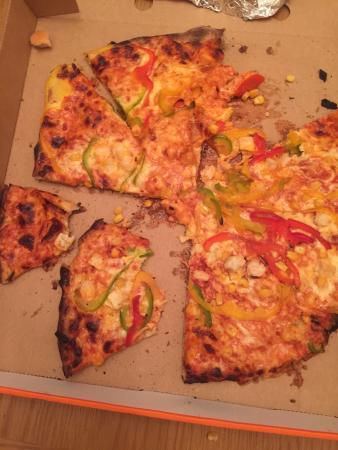 Pizzarama