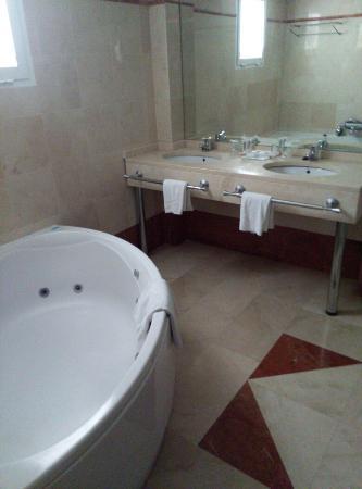 Hotel porto calpe picture of hotel porto calpe calpe - Porto calpe hotel ...