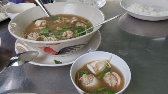 Phuang Phet