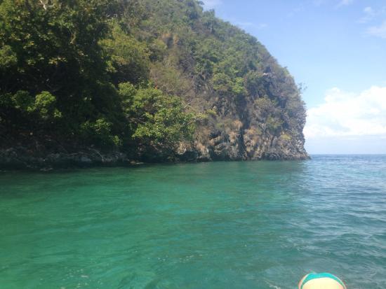 photo0.jpg - Picture of Mosquito Island, Ko Phi Phi Don - TripAdvisor
