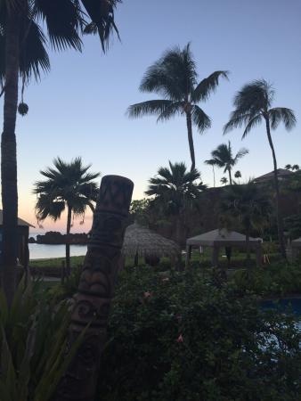 Beautiful Hotel & Perfect Location