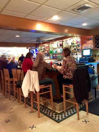 Concord Cafe: photo0.jpg
