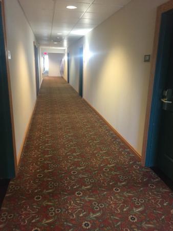 Lancaster Inn & Suites: photo1.jpg