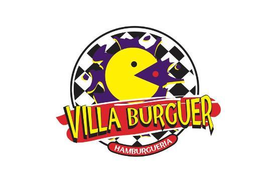 Villa Burguer