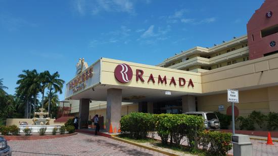 Ramada Belize City Princess Hotel 20160301 124507 Large Jpg