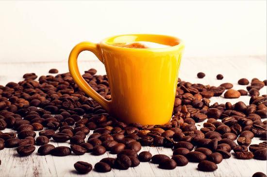 Umami Café