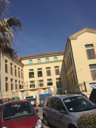 Litus Roma Hostel: photo3.jpg