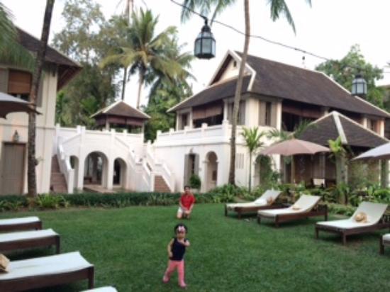 Satri House Εικόνα