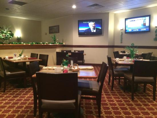 Reflections Grille Bridgeport Restaurant Reviews Phone Number